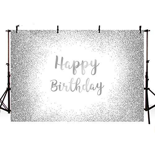 Decoración de Fiesta de cumpleaños Rosa Brillante para fotografía Personalizar Fondo para sesión fotográfica Boda Nupcial Ducha Telón de Fondo A9 9x6ft / 2.7x1.8m