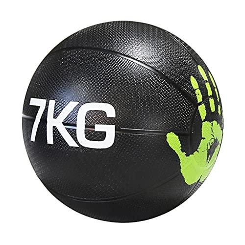 Balón Medicinal 1kg  marca ZXQZ