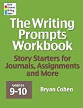 Best summer workbooks for 10th graders Reviews