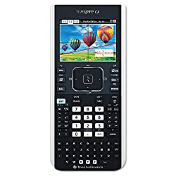 best calculator for college 2020