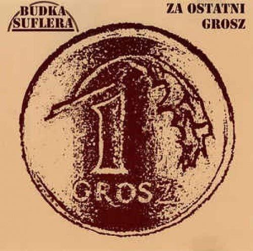 Za Ostatni Grosz [Vinyl LP]