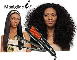 Best maxius hair care Reviews