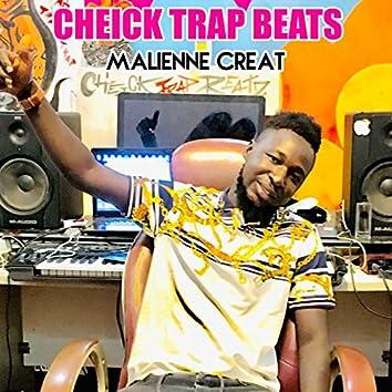 Malienne creat