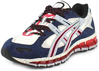 Women's Gel-Kayano 5 360 Shoes