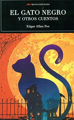 Scu. El Gato Negro Y Otros Cuentos (Ed.Integra): 56 (Selección clásicos universales)