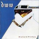 Dww by Heldon (1996-04-29)