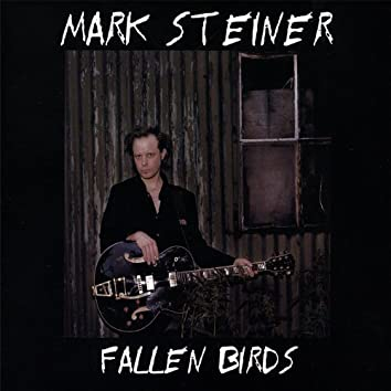 Fallen Birds