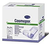 Cosmopor Steril 4 x 4 - Box of 25 by Cosmopor