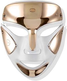 Exclusive New DR DENNIS GROSS SpectraLite FaceWare Pro