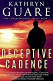 Deceptive Cadence (The Conor McBride Series - Mystery Suspense Thriller Book 1)