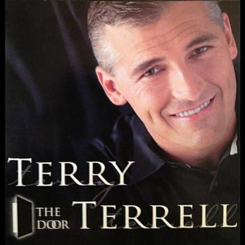 Terry Terrell