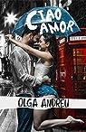 CIAO AMOR par Andreu