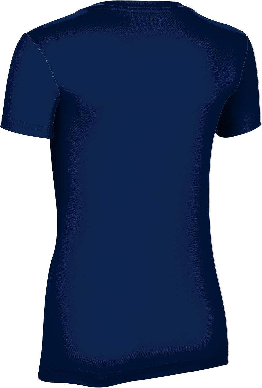 ProSphere Utica College University Girls' Performance T-Shirt (Solid)