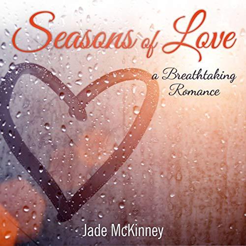 Seasons of Love Titelbild