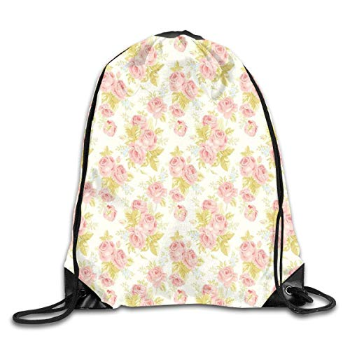 1Zlr2a0IG Bundle Backpack Bowling Ball Bowling Shoes Outdoor Large Capacity Shoulder Drawstring Bags Fashion881