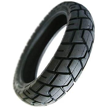 Shinko Dual Sport 705 Series Rear Tire (150/70R17 Tubeless)