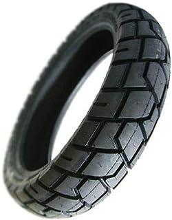 Tyres Bmw 1 Series