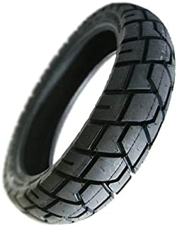 Shinko Dual Sport 705 Series Rear Tire (150/70-17TL)