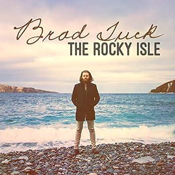 The Rocky Isle