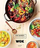 60 recettes de Wok testées à la maison!