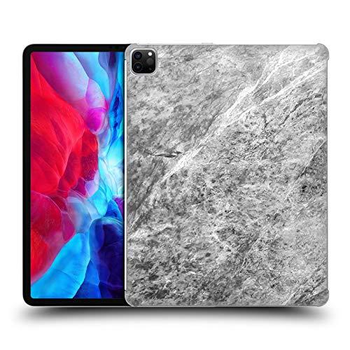 Head Case Designs Ufficiale Nicklas Gustafsson Marmo Textures Cover Dura per Parte Posteriore Compatibile con Apple iPad PRO 12.9 (2020)