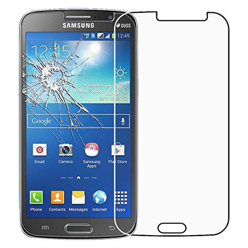 ebestStar - Cristal Templado Compatible con Samsung Grand 2 Galaxy G7105 G7102...