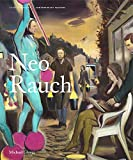 Neo Rauch (Contemporary Painters Series)