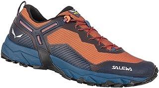 Salewa MS Ultra Train 3 heren trekking- & wandellaarzen