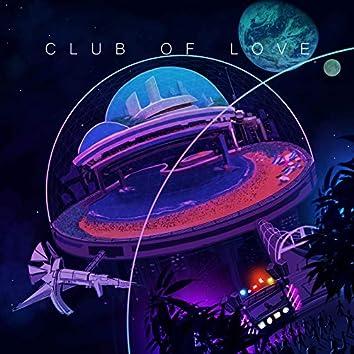Club of Love