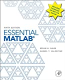 Cheap Textbook Image ISBN: 9780123943989