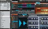 Zoom IMG-1 native instruments maschine mikro mk2