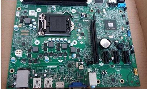 Dell M5DCD