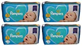 Pampers  New Baby-Dry Couches, Taille 1, 2–5 kg  , 172 Couches