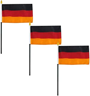 Online Stores Germany