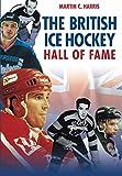 The British Ice Hockey Hall of Fame - Harris