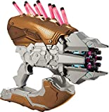Best Boomco Guns - BOOMCO. Halo Covenant Needler Blaster, White Review