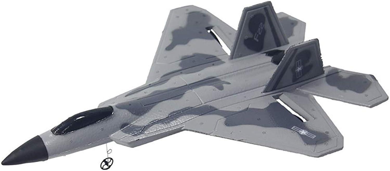 Boman Fernbedienung Flugzeug 2,4 GHz EPP-Material RC-Flugzeuge Super Lange Flugentfernung Super Crashworthiness Control Flugspielzeug für drinnen und drauen