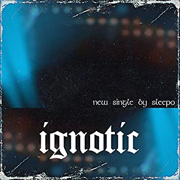 ignotic
