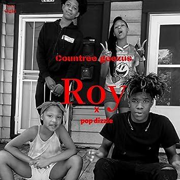 Roy (feat. Pop Dizzle)