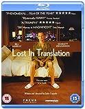 Lost in Translation [Edizione:...