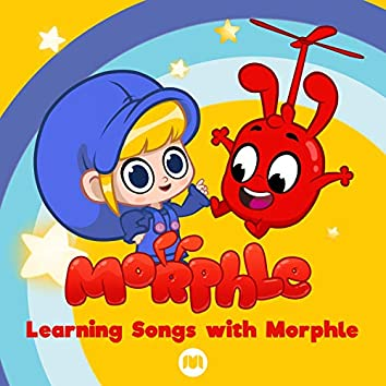Learning Songs with Morphle