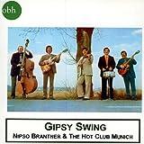 Strings Sings And Swings (Geiger / Tornow)