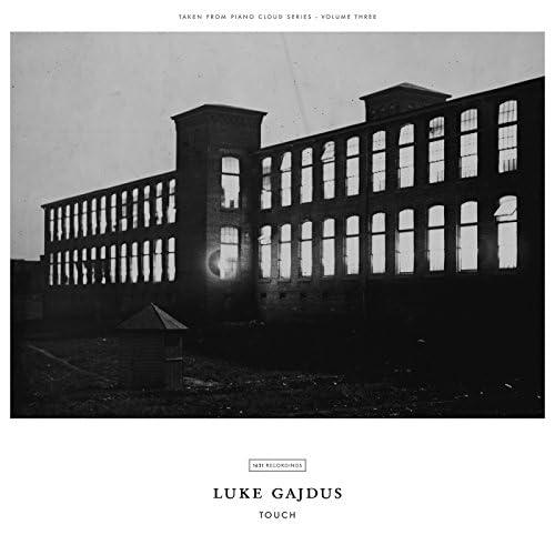 Luke Gajdus