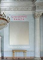 Giuseppe Panza: Memories of a Collector