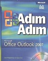Adim Adim Microsoft Office Outlook 2007