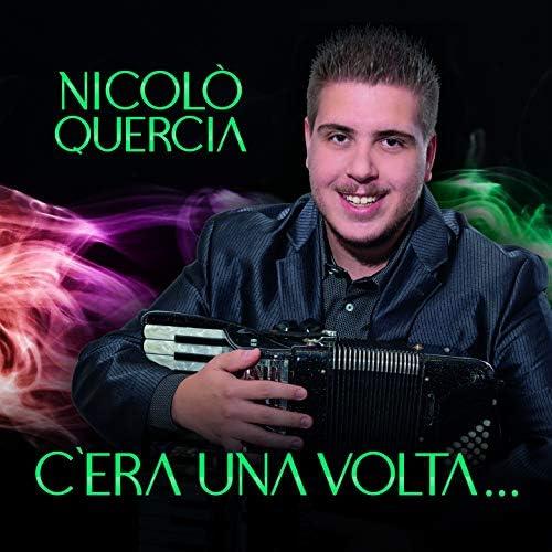 Nicolò Quercia