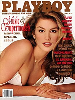 Best playboy may 1996 Reviews
