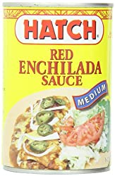 10 Best Canned Enchilada Sauce Reviews for 2020 4