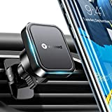 VICSEED Magnetic Phone Car Mount, Newest Design...