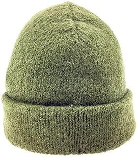 Best pendleton wool hat Reviews